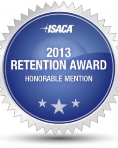 Retention Honor