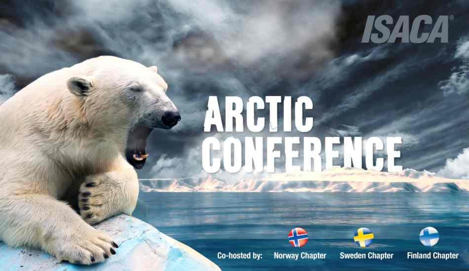 Manifesto Arctic Conference